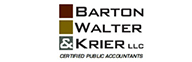 5-barton-walter