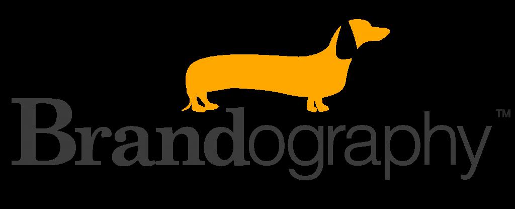 BrandoLogo-1024x415